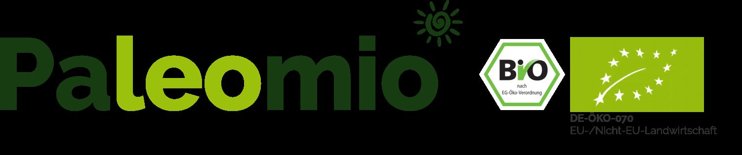 Paleomio.de